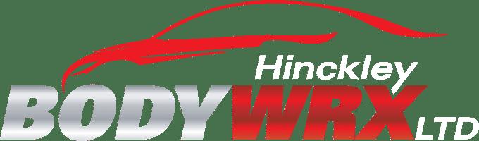 Hinckley Body WRX